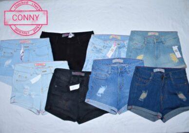 comprar jeans de calidad por internet