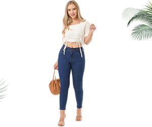 pantalon-clasico